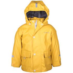 Kamik Splash Lapset takki , keltainen